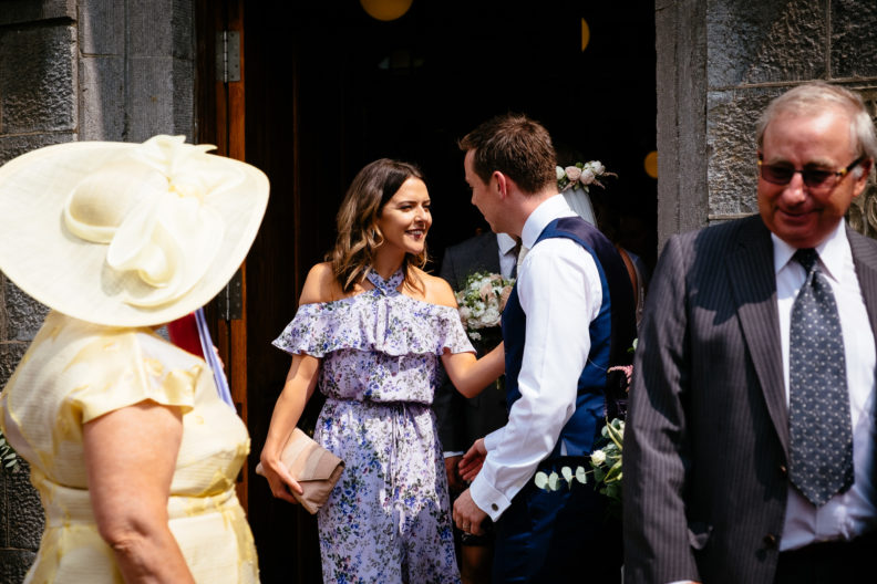 tankardstown house wedding 0487 792x528