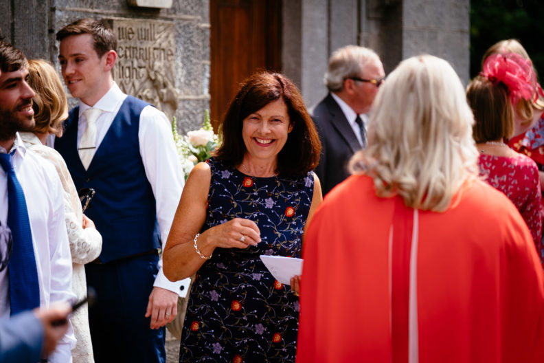 tankardstown house wedding 0500 792x528
