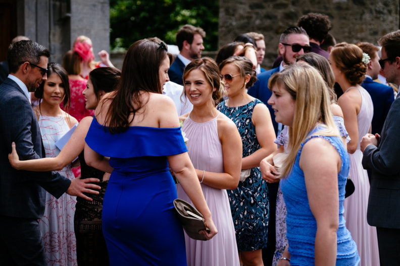 tankardstown house wedding 0501 792x528