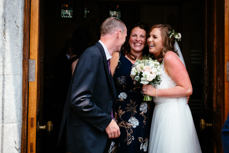 tankardstown house wedding 0524 792x528