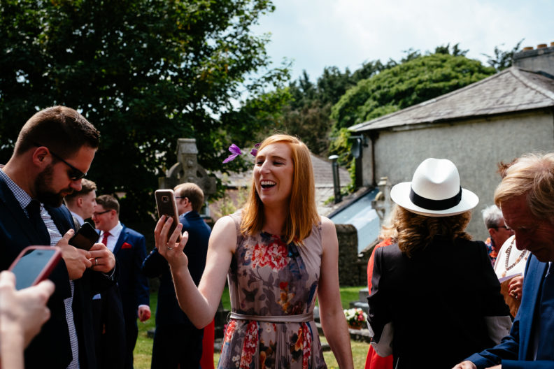 tankardstown house wedding 0525 792x528
