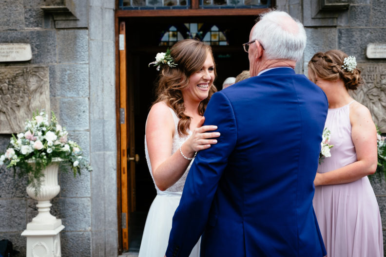 tankardstown house wedding 0547 792x528