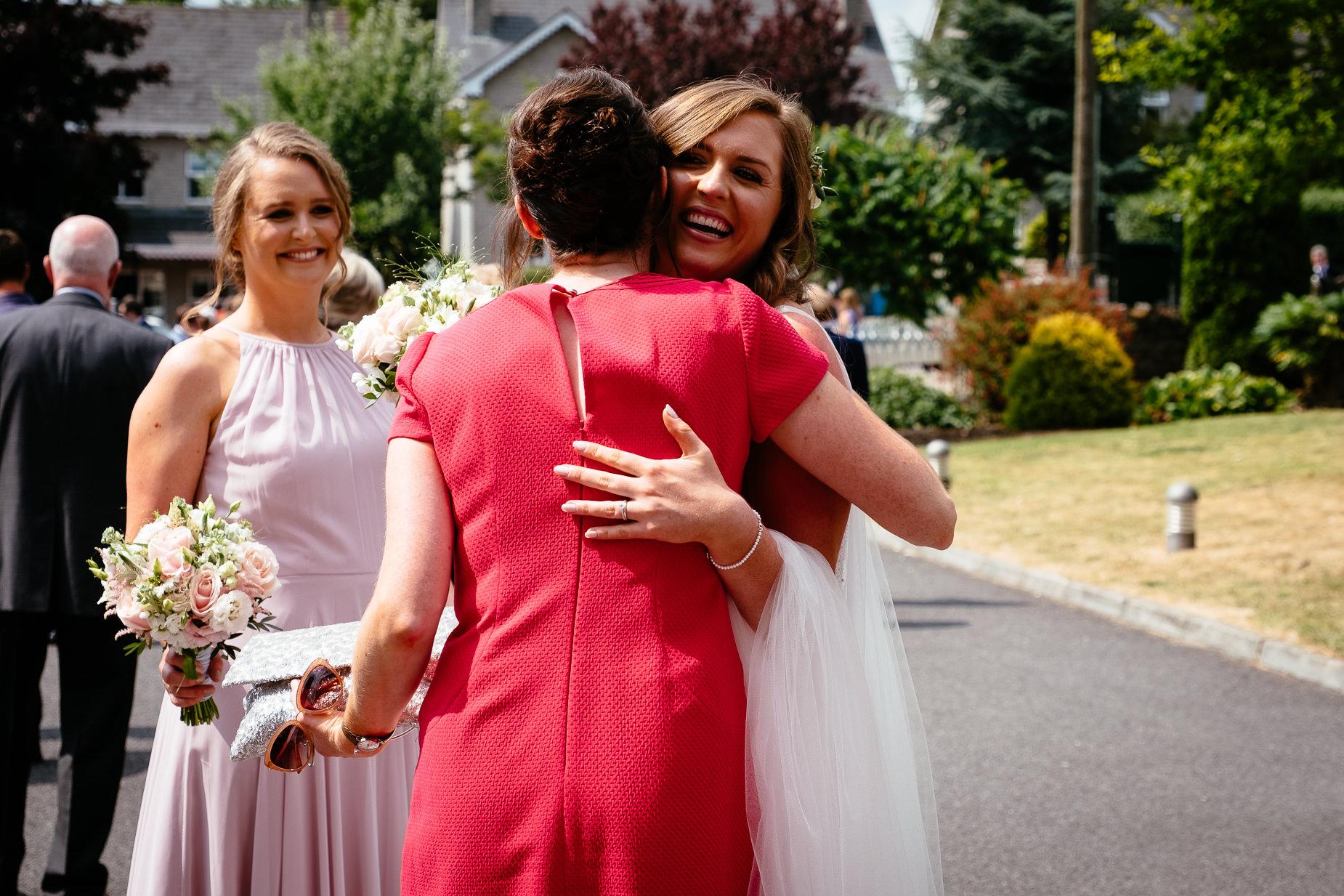 tankardstown house wedding 0558