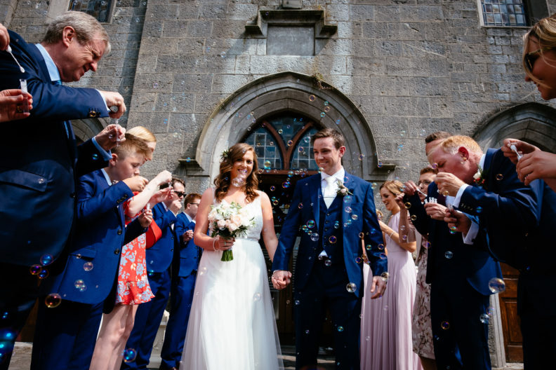tankardstown house wedding 0599 792x528
