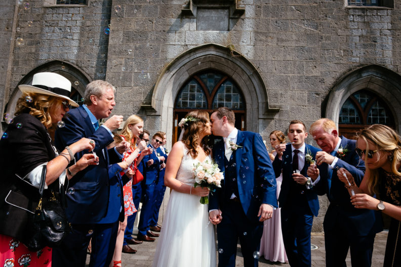 tankardstown house wedding 0601 792x528