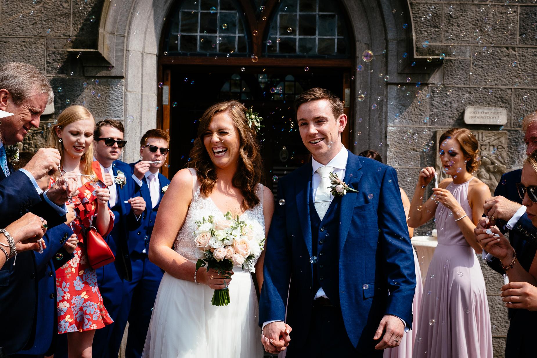 tankardstown house wedding 0605