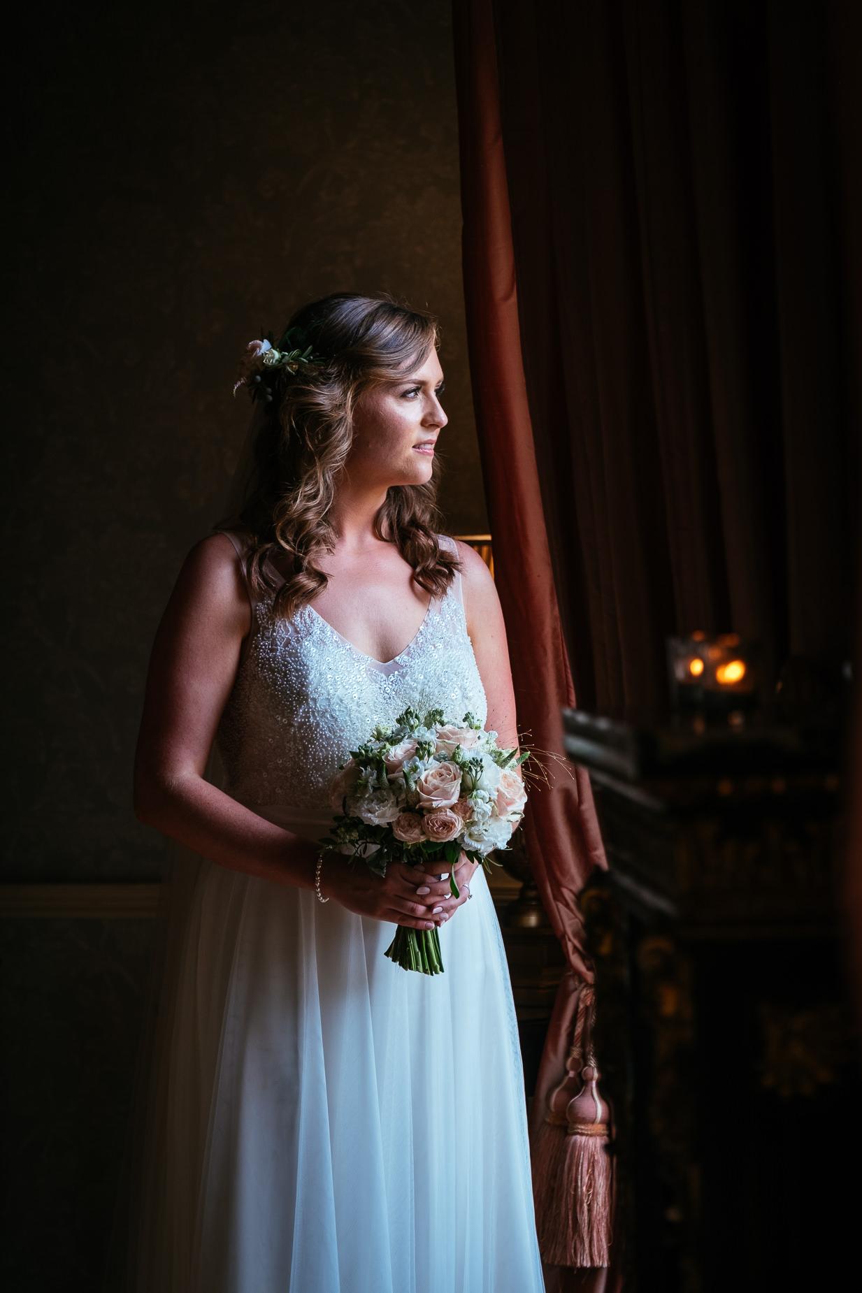 tankardstown house wedding 0632