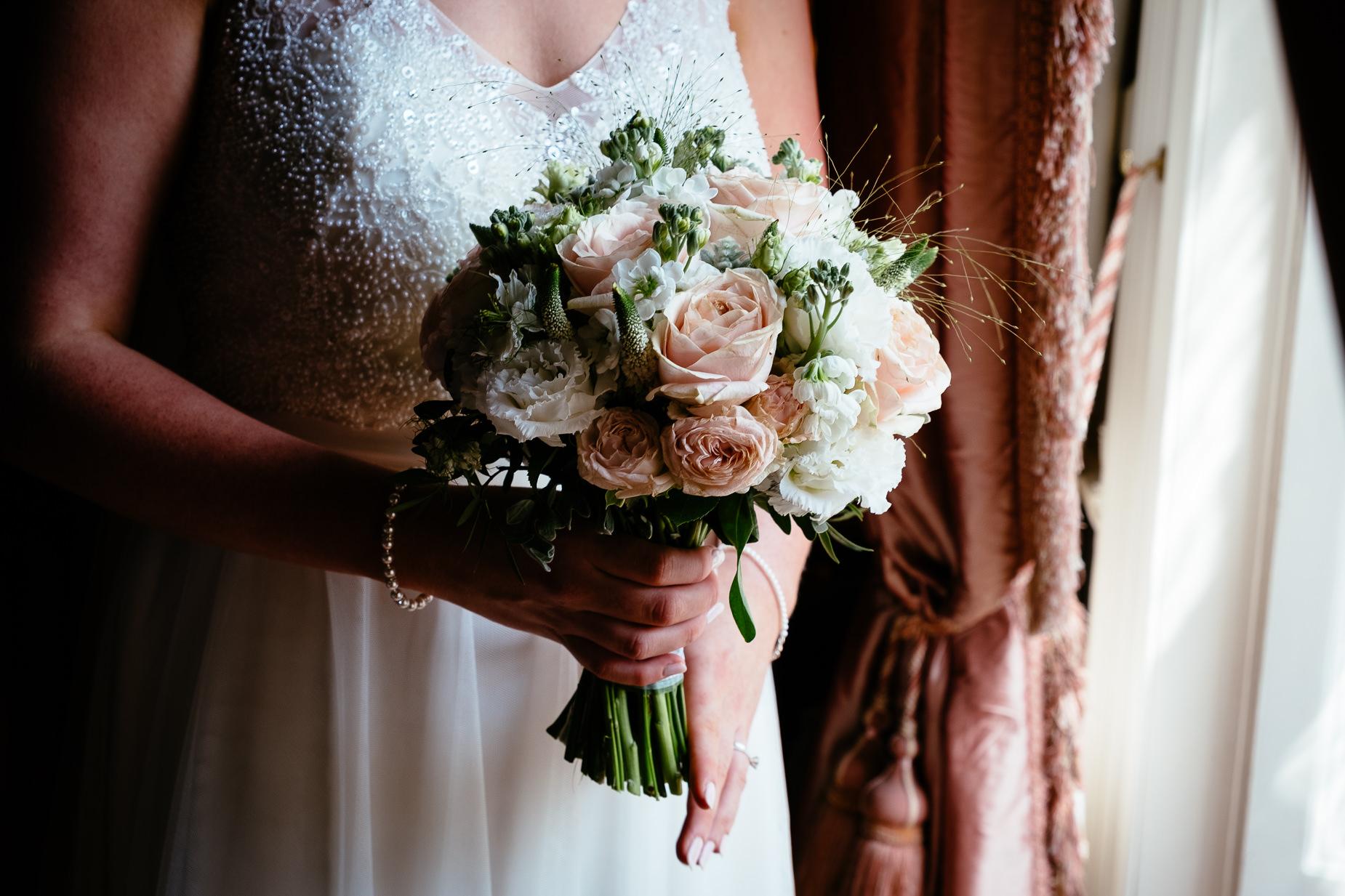tankardstown house wedding 0635