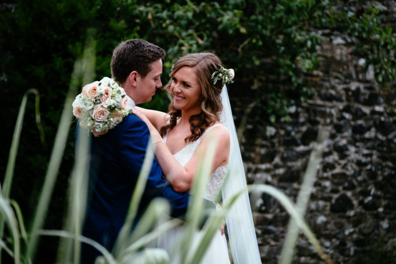 tankardstown house wedding 0669 792x528