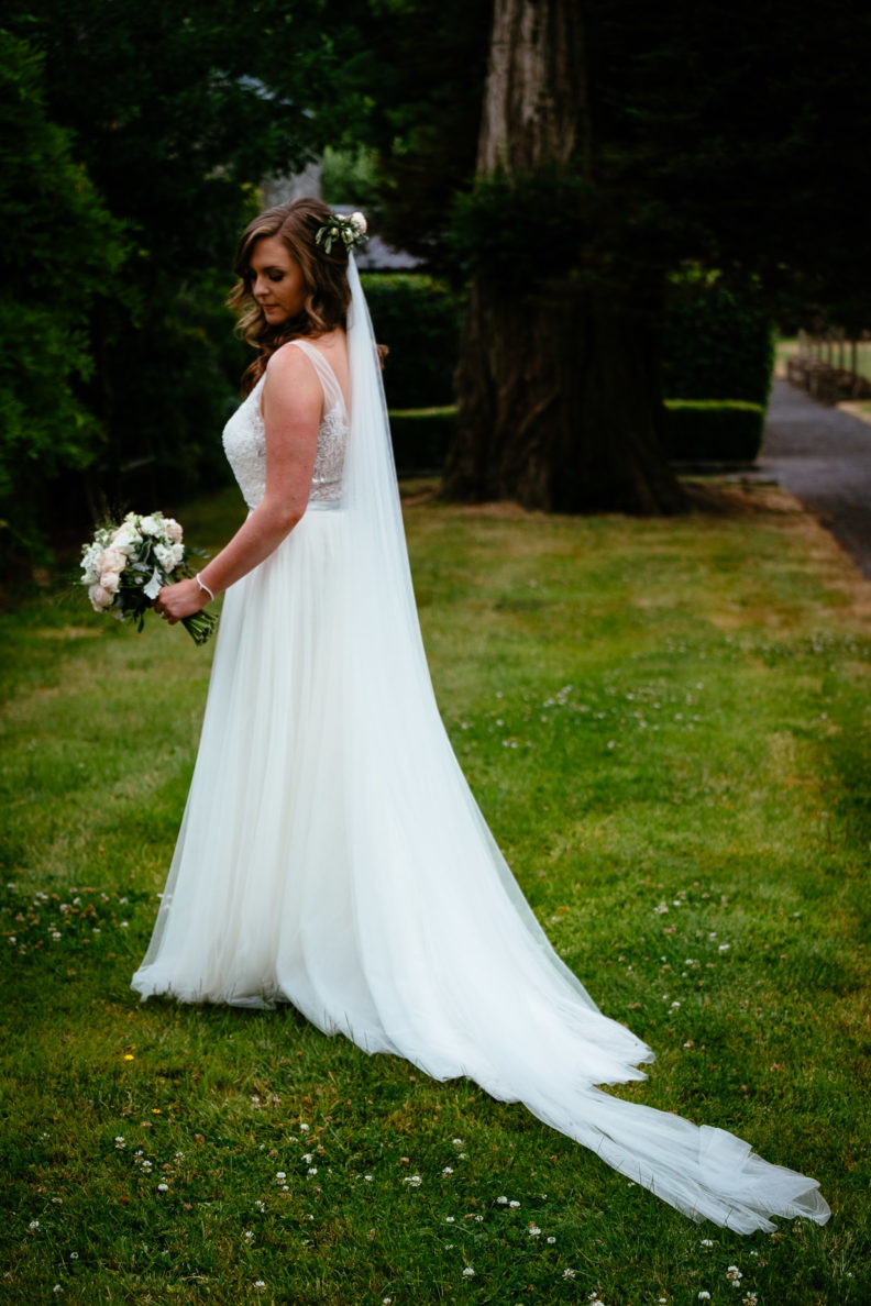 tankardstown house wedding 0671 792x1188
