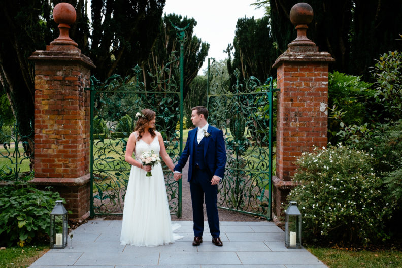 tankardstown house wedding 0674 792x528