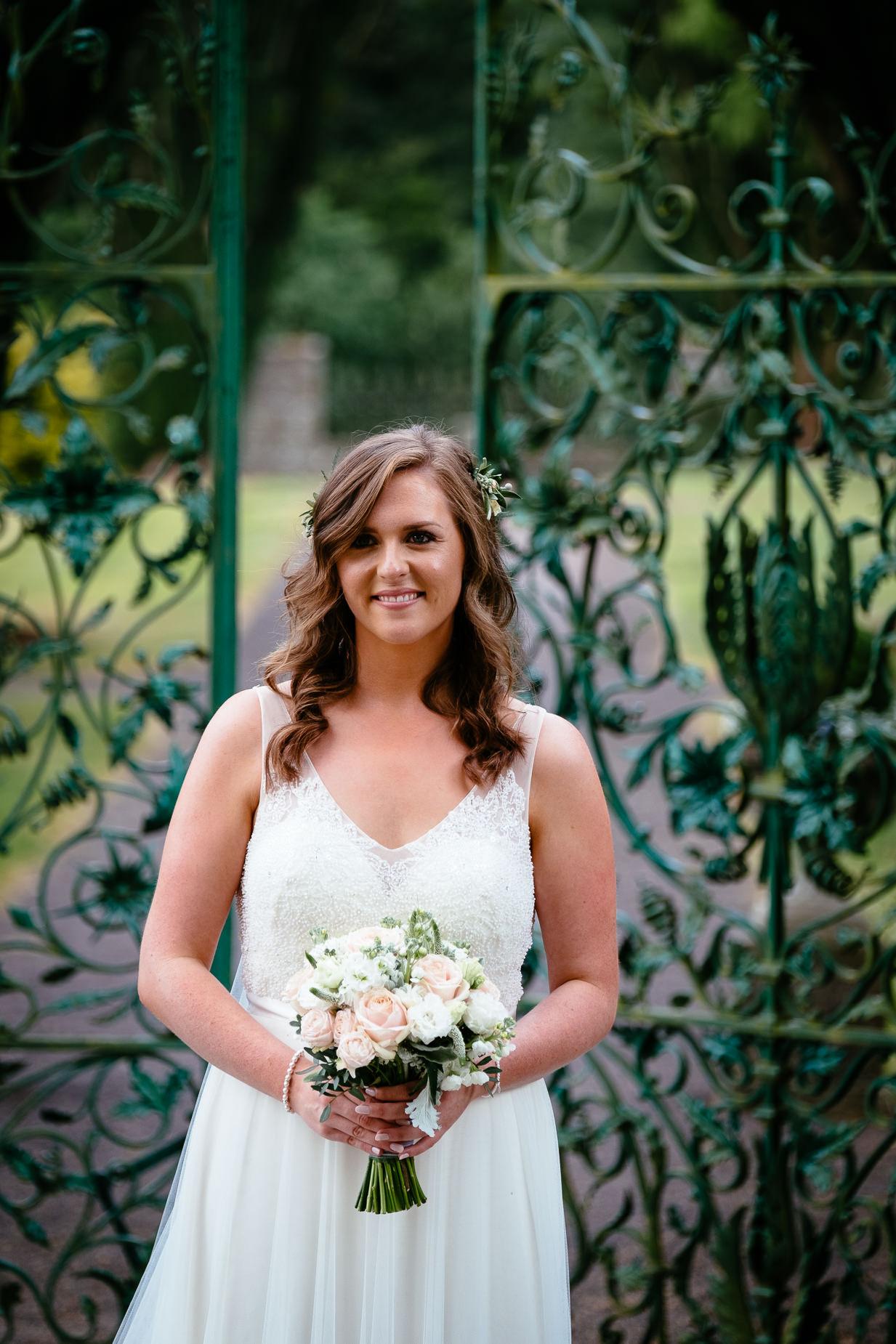 tankardstown house wedding 0685