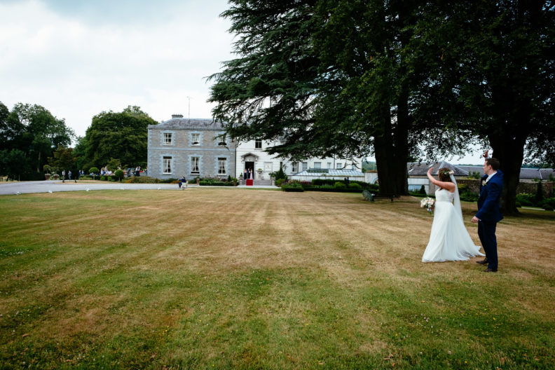 tankardstown house wedding 0690 792x528