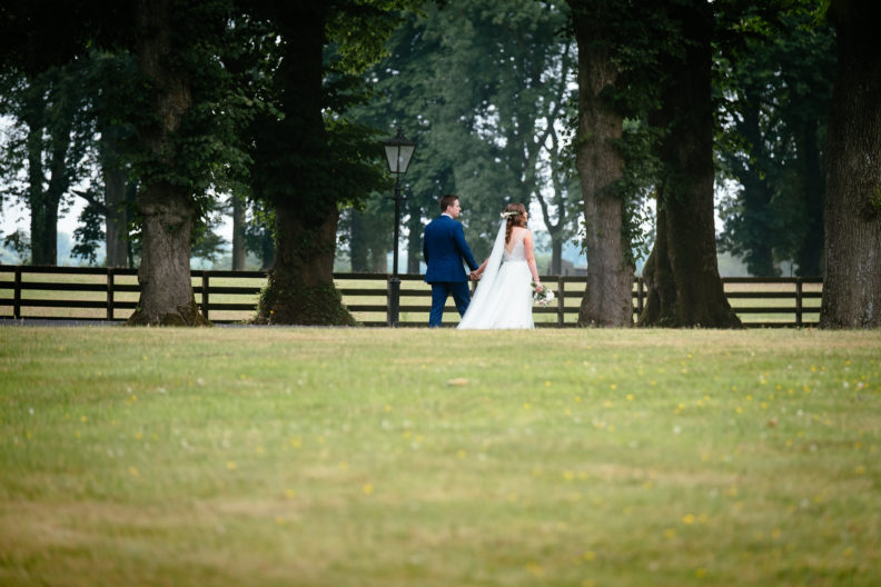 tankardstown house wedding 0694 792x528
