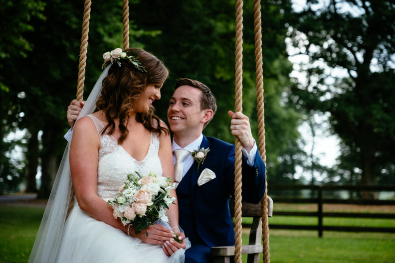 tankardstown house wedding 0699 792x528