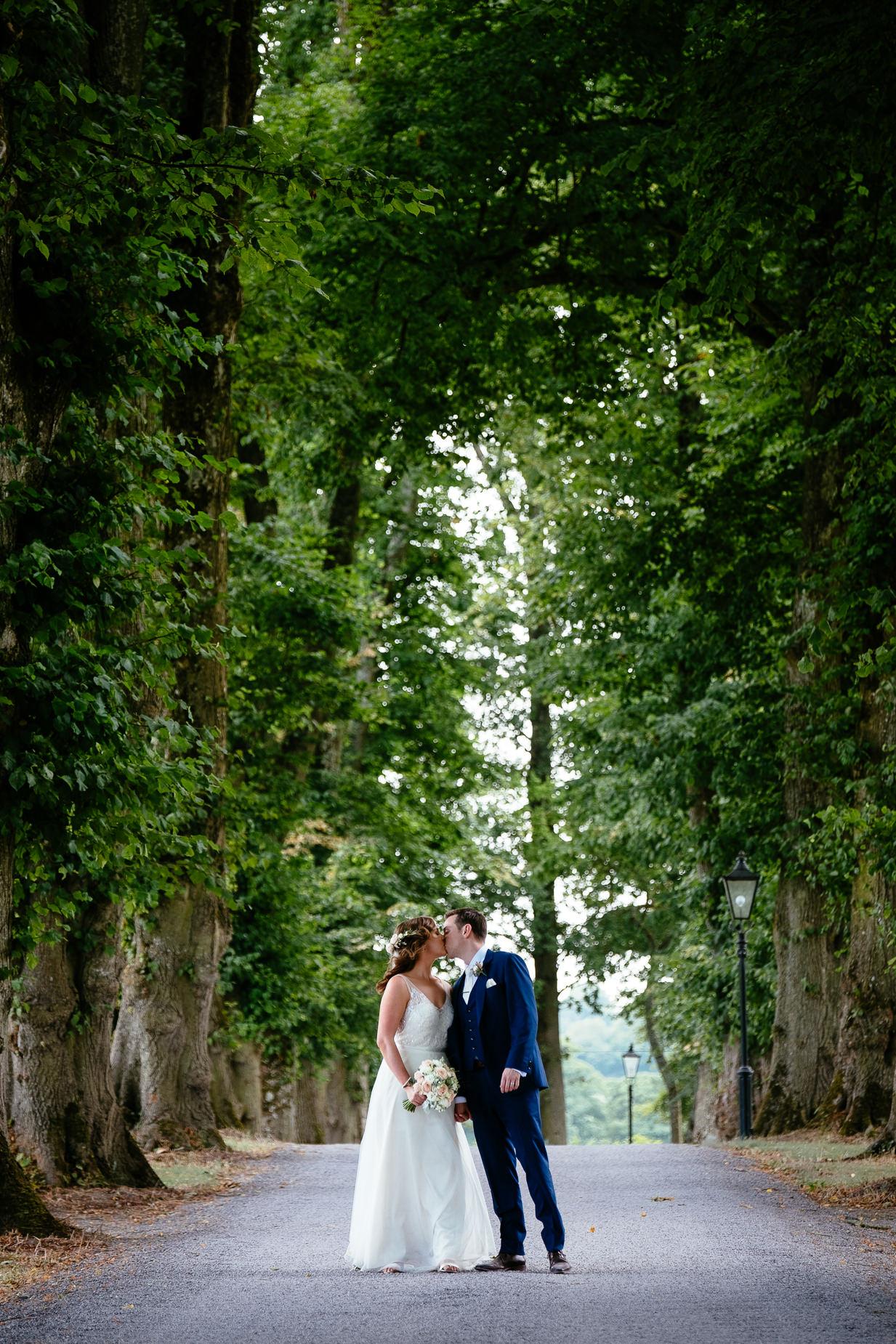 tankardstown house wedding 0708