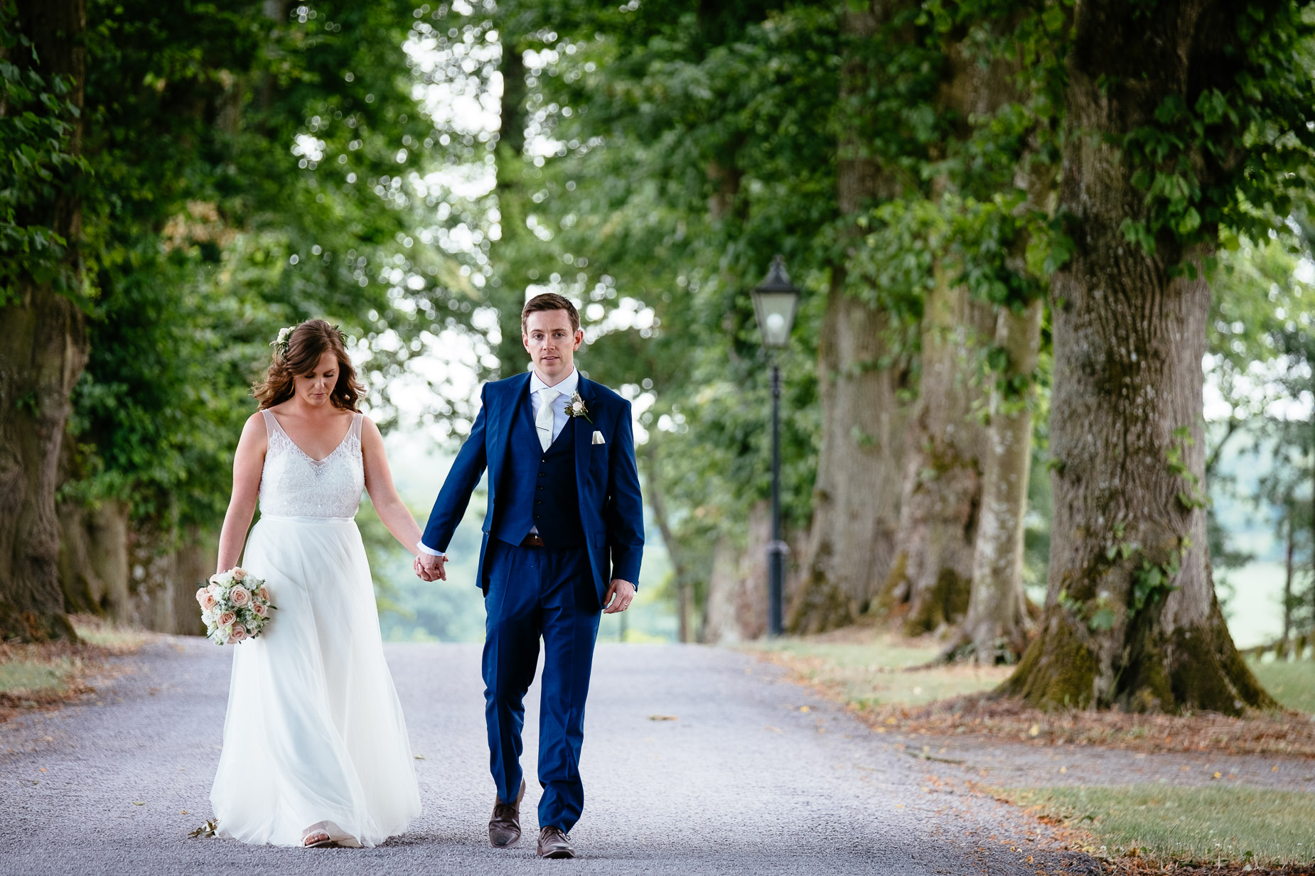 tankardstown house wedding 0709