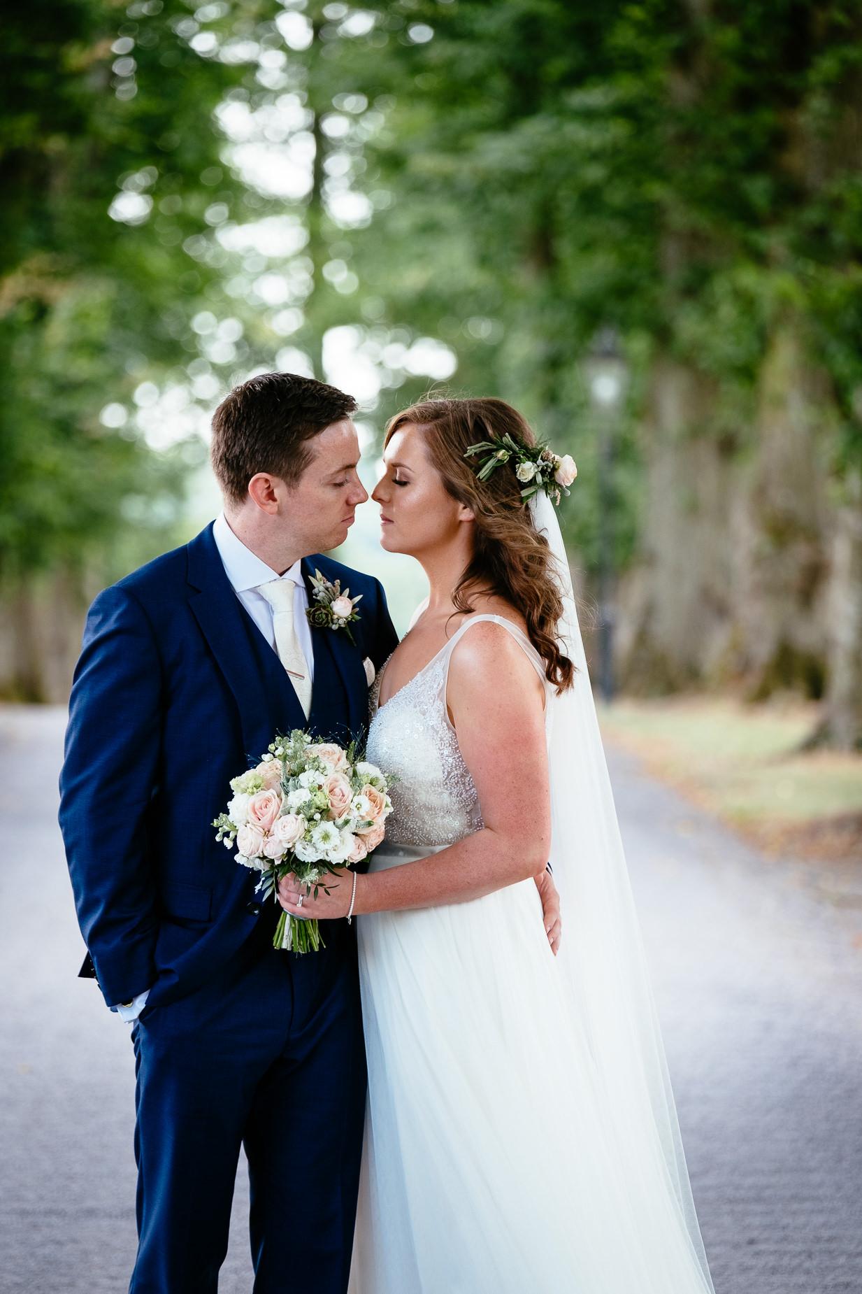 tankardstown house wedding 0716