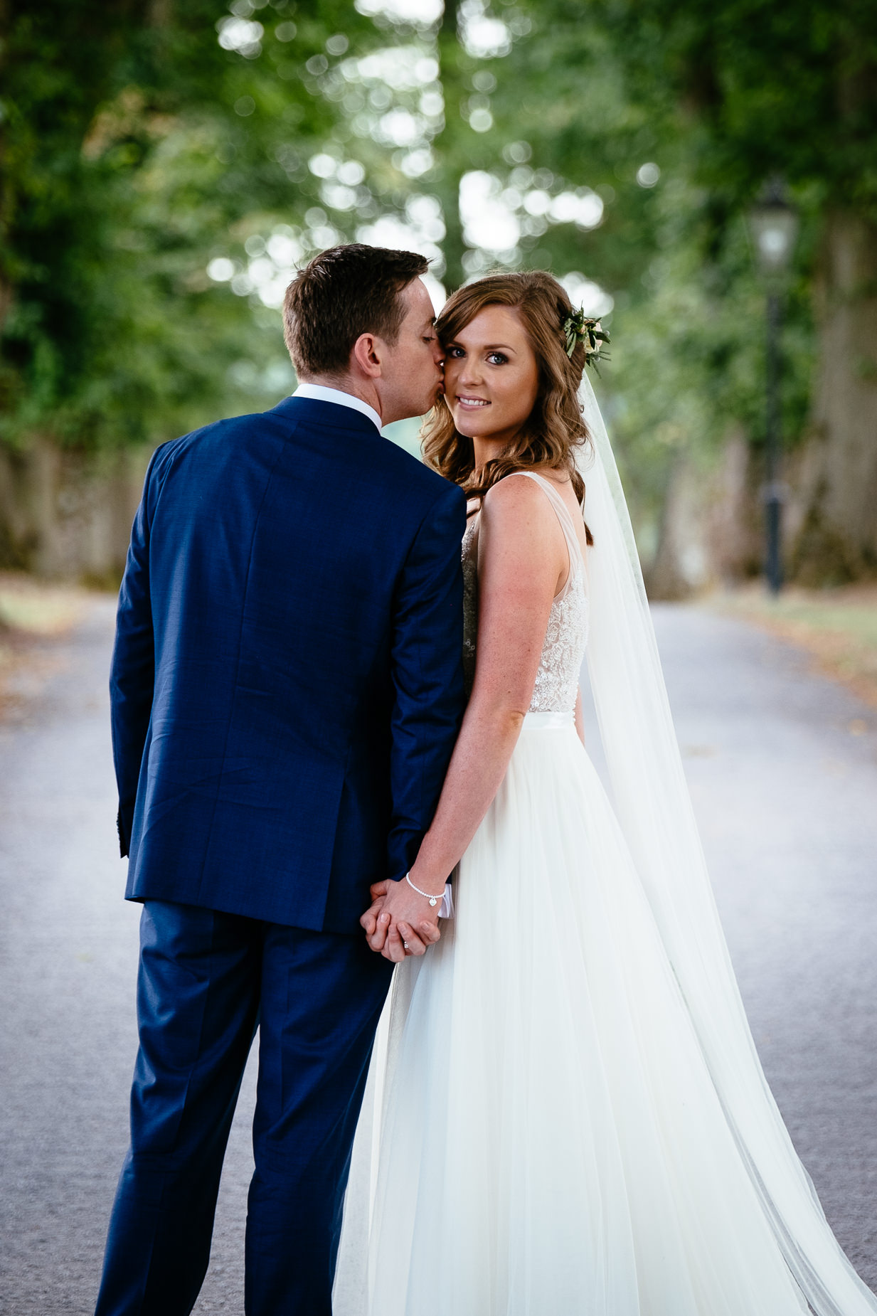 tankardstown house wedding 0719