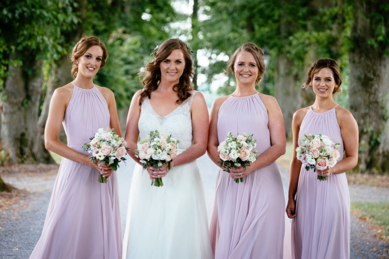 tankardstown house wedding 0723 792x528
