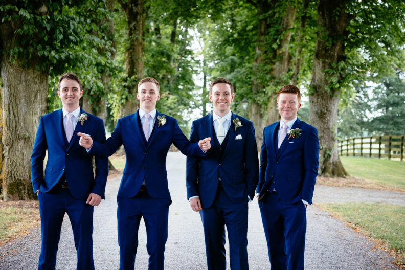 tankardstown house wedding 0729 792x528