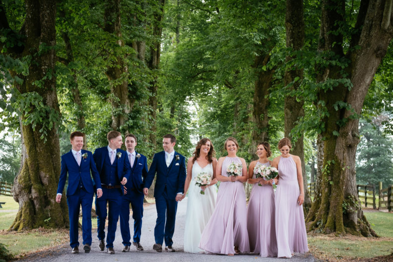 tankardstown house wedding 0735 792x528