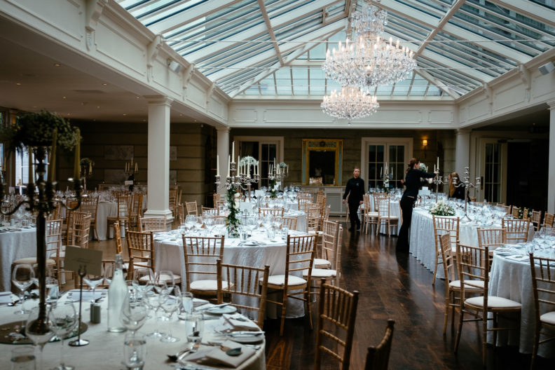 tankardstown house wedding 0785 792x528