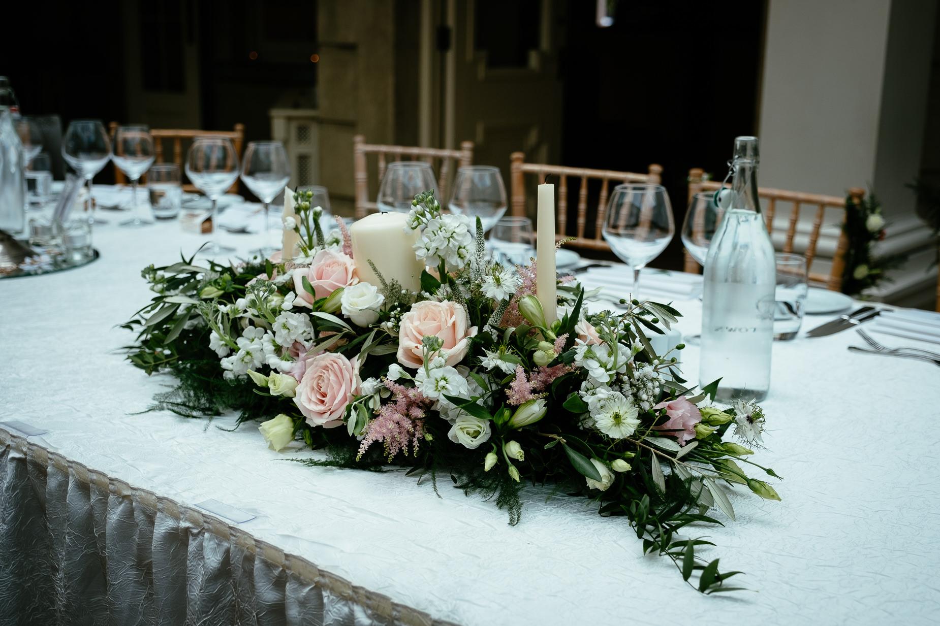 tankardstown house wedding 0786