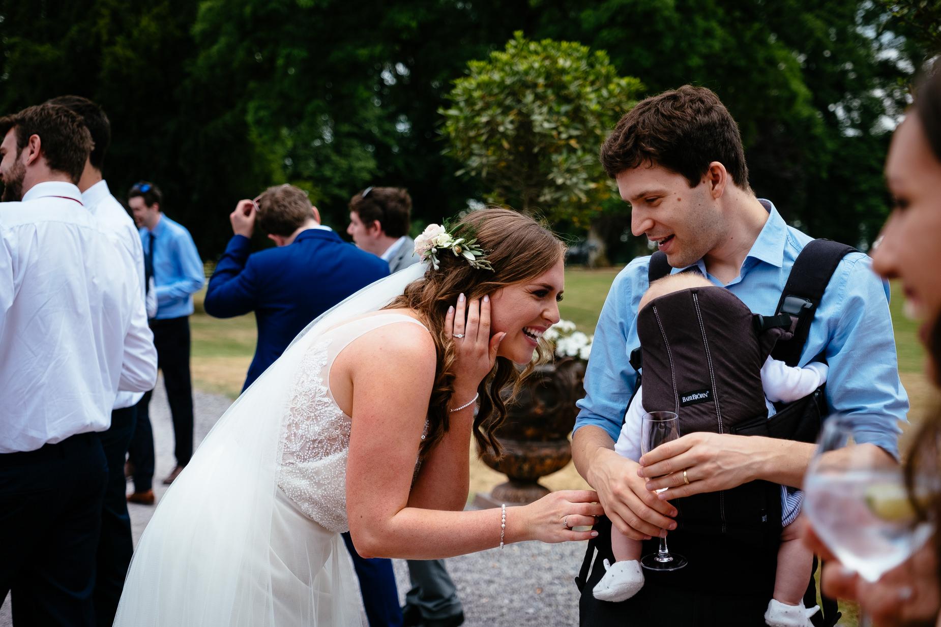 tankardstown house wedding 0797