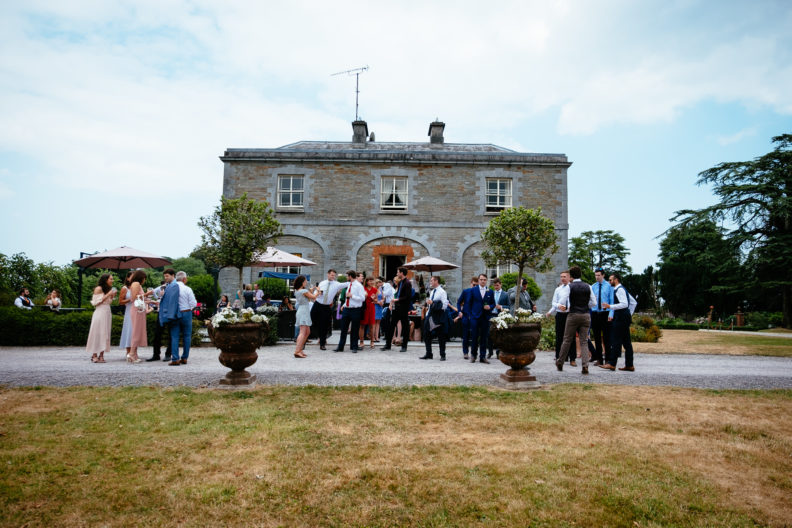 tankardstown house wedding 0799 792x528