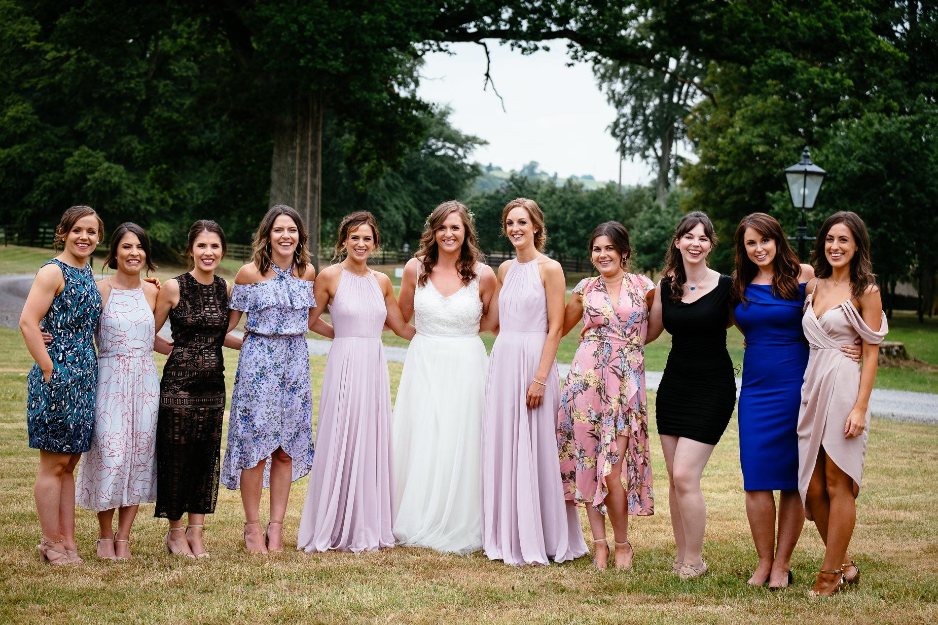 tankardstown house wedding 0801
