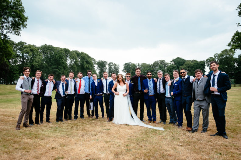 tankardstown house wedding 0803 792x528