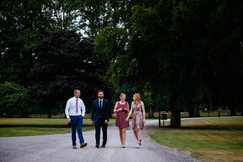 tankardstown house wedding 0804 792x528