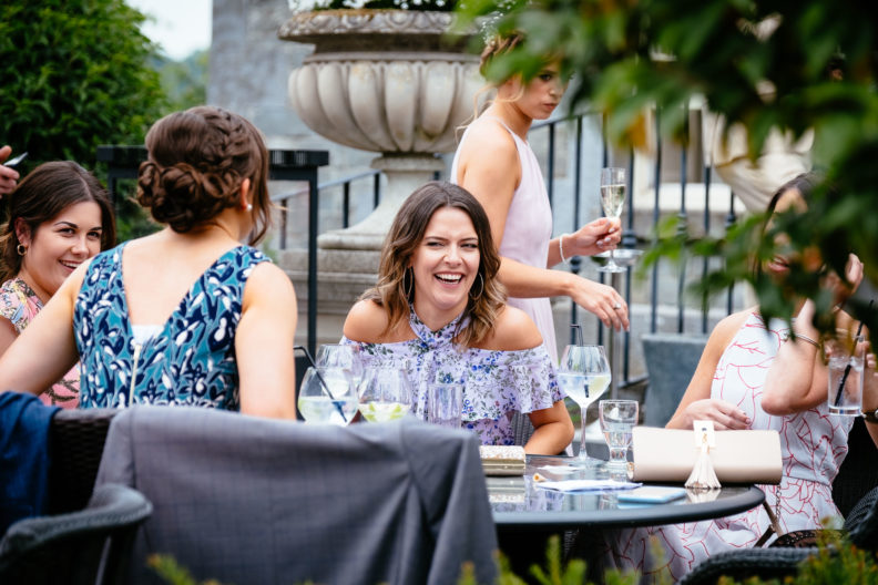 tankardstown house wedding 0808 792x528