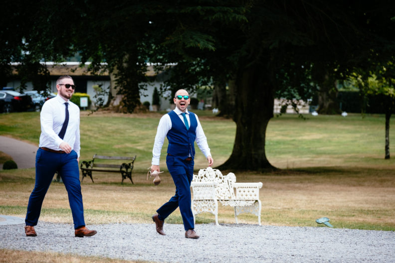 tankardstown house wedding 0812 792x528