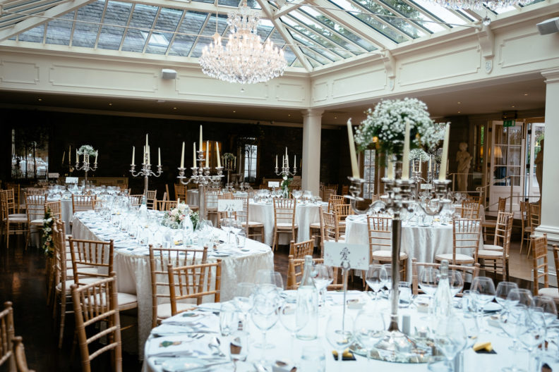 tankardstown house wedding 0822 792x528