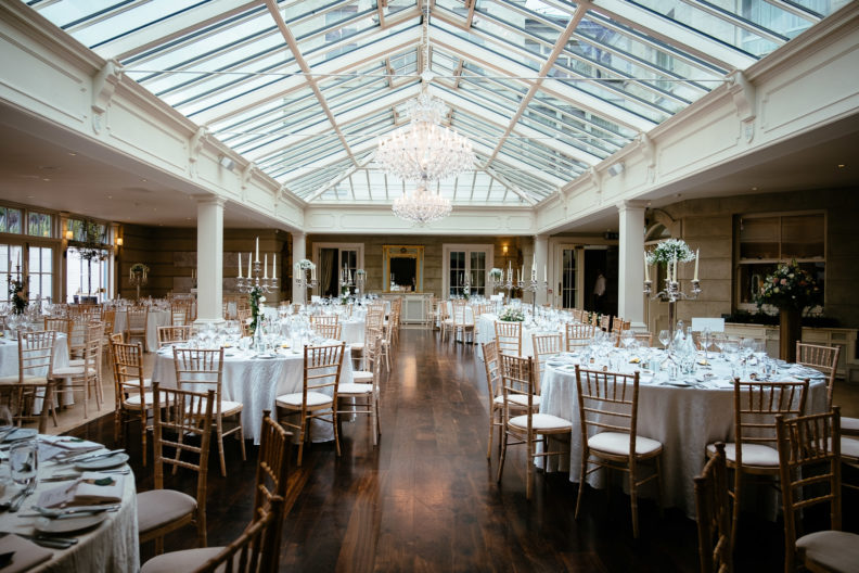 tankardstown house wedding 0823 792x528