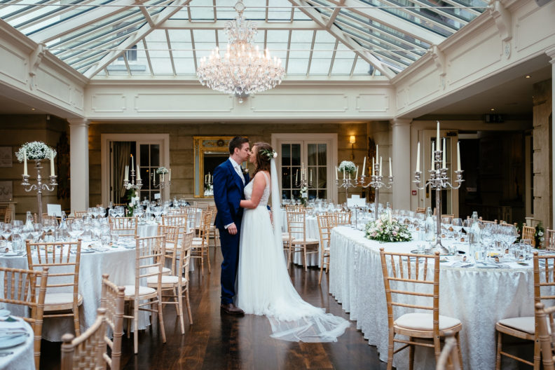 tankardstown house wedding 0828 792x528