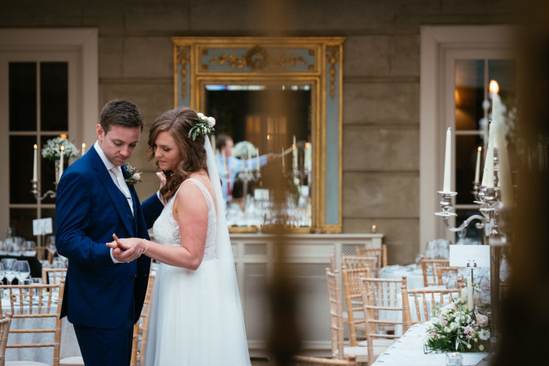 tankardstown house wedding 0834 792x528