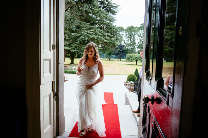 tankardstown house wedding 0847 792x528