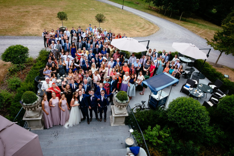 tankardstown house wedding 0851 792x528