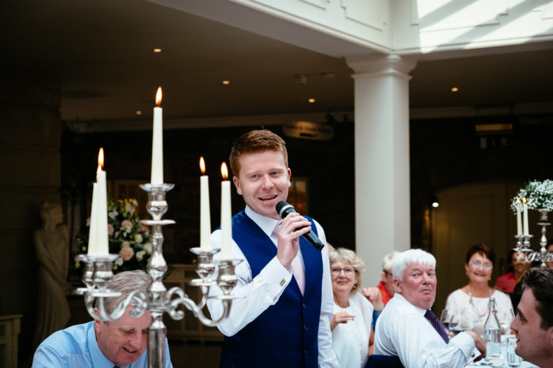 tankardstown house wedding 0886 792x528