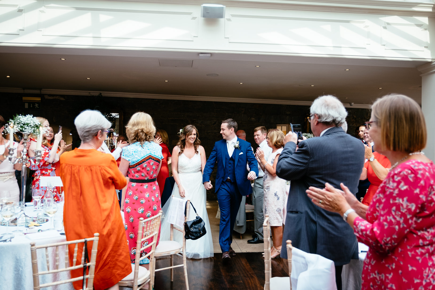 tankardstown house wedding 0888