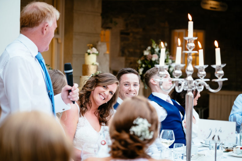 tankardstown house wedding 0916 792x528