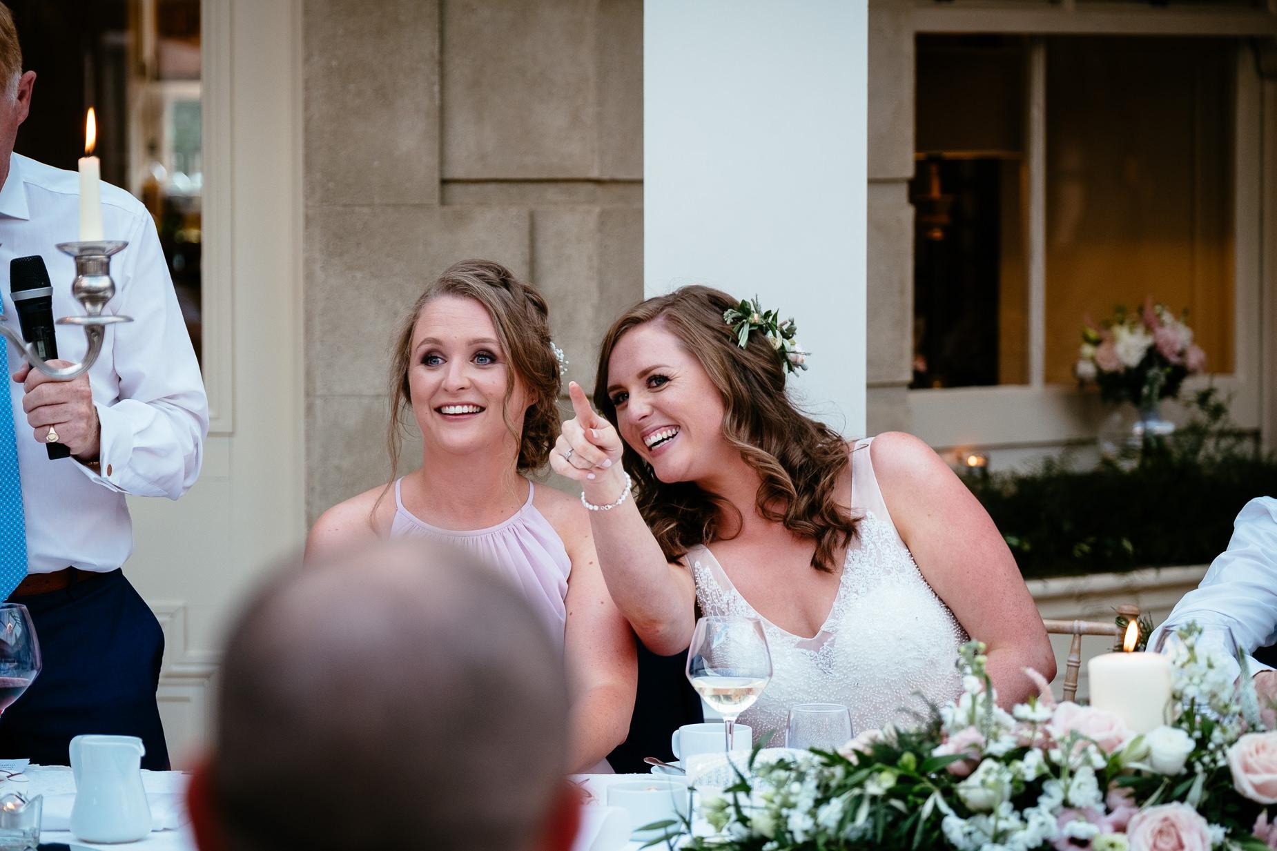tankardstown house wedding 0923