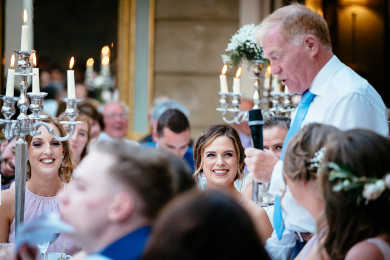 tankardstown house wedding 0937 792x528