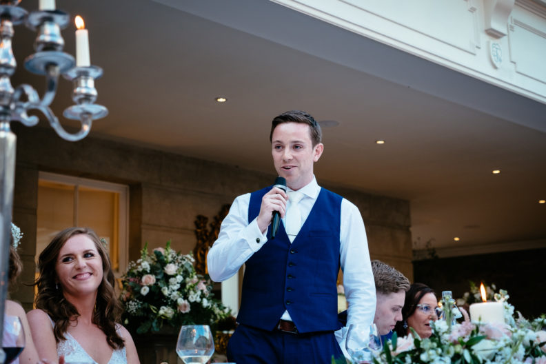 tankardstown house wedding 0969 792x528