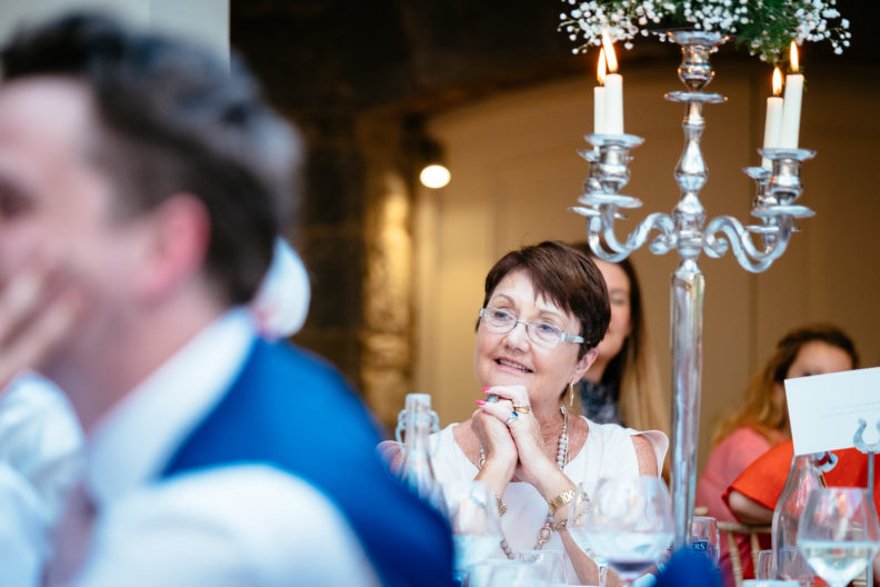 tankardstown house wedding 0979 792x528