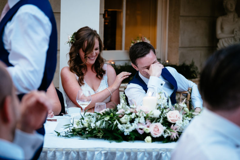 tankardstown house wedding 1005 792x528