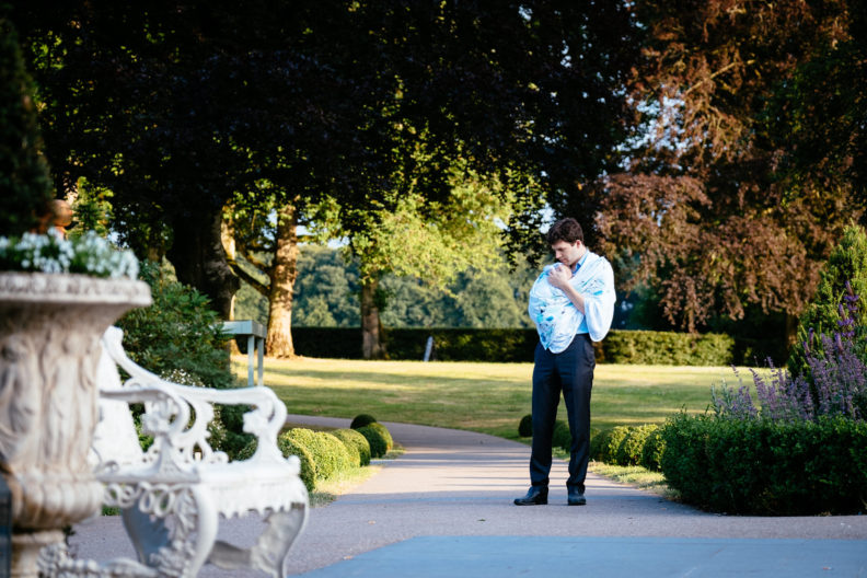 tankardstown house wedding 1011 792x528